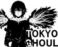 Ayato Kirishima, Makoto Tachibana, Kuroo, Kaneki, Me Me Me Anime, Tokyo Ghoul, Akira, Manga, Amon