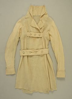 early 19th c. Jacket