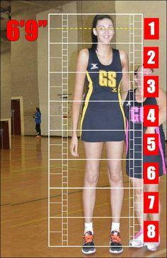 Human Proportions Study. Jessica Pardoe. by WaffleJockey.deviantart.com on @DeviantArt. #Gigantess #Tall_Women #TallWomen #Giantess #Proportion #Height #Amazon #Tall #Art_Tutorial #Art #Template #Art_Template #Ideal_Proportions #Body #Female #Figure #Art #Reference #Art_Reference #Figure_Study #Body_Proportions #Design #Human_Proportions #Scale #Model #Giantess