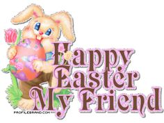 Happy Easter Funny   Happy Easter to all who celebrate the Holiday!