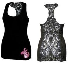 so cal clothing womens in Women's Clothing | eBay