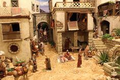 álbumes de fotos  http://foro.belenismo.net/photos/show-album.asp?albumid=3329&photoid=89217