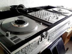 Technic sl dz1200