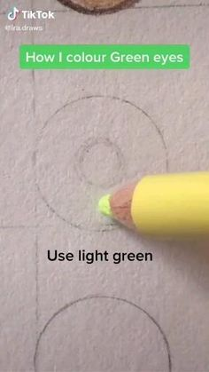 Art Drawings Beautiful, Art Drawings Sketches Simple, Pencil Art Drawings, Realistic Drawings, Drawing Tips, Easy Drawings, Color Pencil Art, Diy Canvas Art, Art Hacks