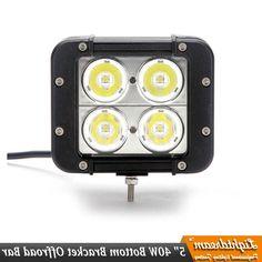 33.90$  Watch here - https://alitems.com/g/1e8d114494b01f4c715516525dc3e8/?i=5&ulp=https%3A%2F%2Fwww.aliexpress.com%2Fitem%2F5inch-40W-LED-Work-Light-Bar-for-Truck-Motorcycle-ATV-12V-LED-Offroad-Light-Bar-4X4%2F32787730197.html - 5inch 40W LED Work Light Bar for Truck Motorcycle ATV 12V LED Offroad Light Bar 4X4 Fog Light LED Drive Light IP67 X1pc Car Lamp