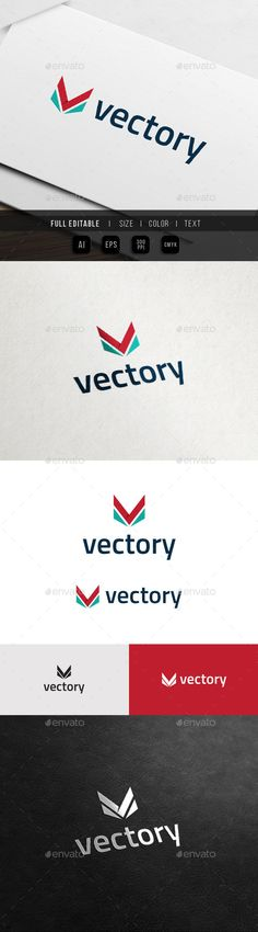 Vector Victory - Vision Army - Letter V Logo (AI Illustrator, Resizable, CS, agency, app, application, army, data, group, hardware, high tech, information, internet, it, letter V, lettermark, men, military, mobile, security, shield, software, studio, tech, technology, v, v logo, vector, victory, vision, vv)