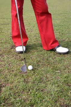 Freee Golf Handicap Calculator - Golf Handicap tracker ...