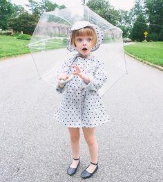 這孩子真的美得太不可思議,所謂的天使應該也就是如此吧! - PopDaily 波波黛莉的異想世界