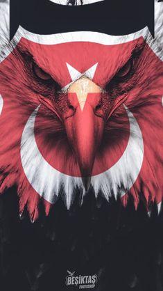 Eagle Wallpaper, Camo Wallpaper, Smoke Wallpaper, Dojo, Mortal Combat, Mix Photo, Black Eagle, Ottoman Empire, Dark Souls