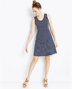 912c35100f5 Women So Breezy Sundress from Hanna Andersson