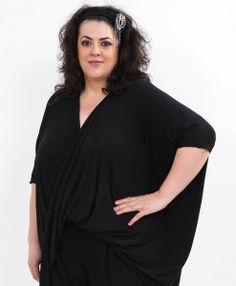 Bluza Sopra Tunic Tops, Women, Fashion, Moda, Women's, Fashion Styles, Woman, Fasion