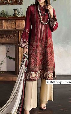 New Silk Winter Collection 2019 BY Famous Pakistani Fashion Brand Resham Ghar, Resham Ghar fashion brand, pakistan winter dresses, fashion brand Resham Ghar Dull Silk Collection Ghar Dull Silk Collection 2019 dresses Pakistani Fashion 2017, Pakistani Dresses Online, Pakistani Outfits, Indian Dresses, Indian Outfits, Ethnic Fashion, Asian Fashion, Boho Fashion, Fashion Dresses