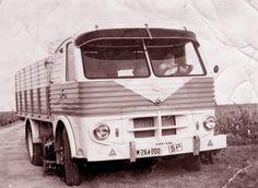 Pegaso Z-207 'Barajas'