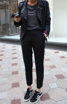 Find More at => http://feedproxy.google.com/~r/amazingoutfits/~3/VkV6mChjy3Y/AmazingOutfits.page