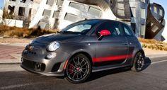 Manutenção e cuidados com o motor do Fiat 500