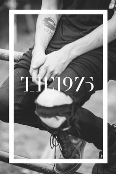 the 1975-my addiction <3 can't wait to see them again in June