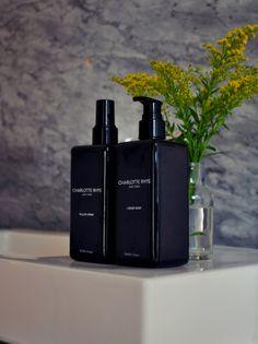 Guest bathroom - Sink - Gray Marble -