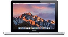 Introducing Apple MacBook Pro 133Inch Laptop 24GHz  16GB DDR3 Memory  1TB SSHD Solid State Hybrid Drive  OS X 1010 Yosemite  DVD Burner. Great product and follow us for more updates!