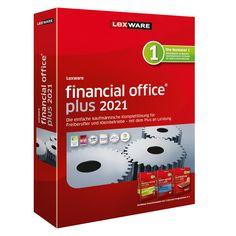 Office, Logos, Products, Financial Accounting, Splash Screen, Logo, Gadget