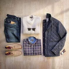 Images Clothes Dicas On FashionMen Best 8056 PinterestMan And kXZPiu
