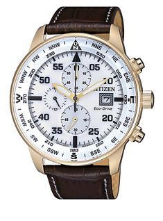 11 Best Watch For Every Women Images Watches For Men Wrist Watch Cool Watches