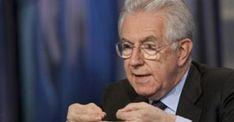 il popolo del blog,notizie,attualità,opinioni : Se lo dice Lui l' uomo di Goldmansachs, LO DOVREBB...