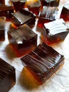 astridkokk - Med ønske om å gi inspirasjon og glede med kake -og matoppskrifter som alle klarer å lage. Tortilla Chips, Naan, Fritters, Sugar Free, Muffins, Mint, Granola, Candy, Chocolate