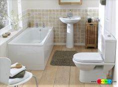 BathroomImprove MLS Listing By Adding A Bathroom Top 10 Common Remodel Design Mistakes