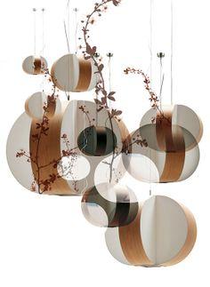 LZF Carambola-S  Illustration #LZF #wood #light #design #woodtouchedbylight #Carambola