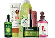 Learn About These Amazing Natural Beauty Products by Clicking Here.