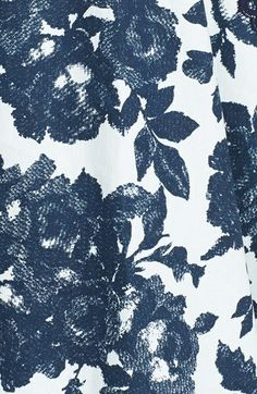 Floral Print | Nordstrom