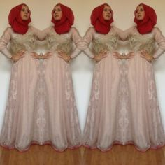 an elegant beautiful dresses for any party with rich fabric and lase and great quality Expensive Dresses, Arab Fashion, Muslim Women, Modest Outfits, Indian Outfits, Summer Collection, Fashion Dresses, Maxi Dresses, Beautiful Dresses