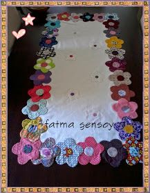 Quilting Templates, Tablerunners, English Paper Piecing, Crewel Embroidery, Mug Rugs, Table Toppers, Applique Quilts, Flower Making, Fun Projects