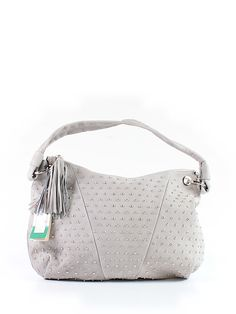 Montini Hobo - 54% off only on thredUP  New with Tags #thredup #luxeforless #preowned