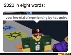 Picture memes by Ophiel_: 217 comments - iFunny :) Stupid Funny Memes, Funny Relatable Memes, Haha Funny, Funny Cute, Funny Stuff, Funny Humor, Random Stuff, Roblox Funny, Roblox Memes