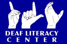 Such a great resource for all things Deaf; adults, kids, and families. Excellent place for ASL students to volunteer and they have wonderful social events.