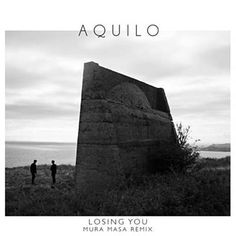 Found Human (Marian Hill Remix) by Aquilo with Shazam, have a listen: http://www.shazam.com/discover/track/227839224