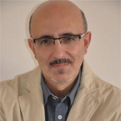 Charlando con Javier Guallar sobre curación de contenidos en investigación