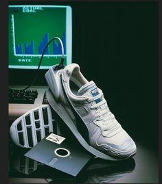 Puma rereleasing 1986 s RS-Computer Shoe is so majestic it hurts Puma  Classic 6557ffa52
