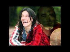 Luca Carboni & Elisa  - Vieni a vivere con me