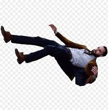 Erson Falling Png Person Falling Transparent Background Png Image With Transparent Background Png Free Png Images Person Falling Transparent Background Png Images