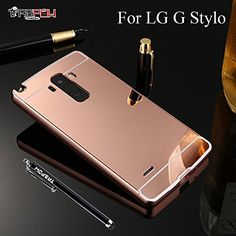 cd73af53d19 Phone model LG G Stylo Case, Phone model LG G Stylus Case, TabPow Mirror