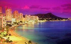 hawaii oahu - Căutare Google