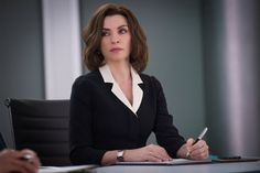 Julianna Margulies: The Good Wife Finale Is Nothing But... #TheGoodWife: Julianna Margulies: The Good Wife Finale Is Nothing… #TheGoodWife