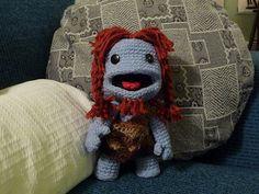 Amigurumi Discworld : 1000+ images about Crochet: Discworld on Pinterest Terry ...