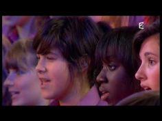 Sotto Voce : John Rutter - Angels' Carol - YouTube