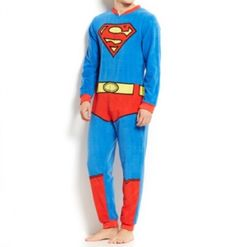 Jeff Tribble Navy Blue Mens Polyester Satin Pajama Sets Jacket Trousers Sleepwear Nightwear Size S M L XL XXL XXXL