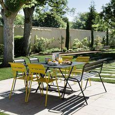 85 meilleures images du tableau Salons de jardin et autres mobiliers ...