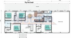 Wide range of kit home plans for the owner builder. Mecano kit homes makes construction simple with an easy to assemble high-tensile steel frame. Kit Homes, Steel Frame, House Plans, Shed, Floor Plans, Construction, Flooring, How To Plan, Building