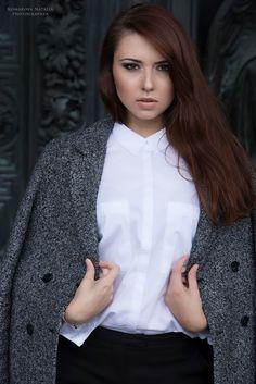 Fashion, La Mode, Fashion Illustrations, Fashion Models